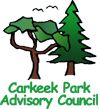 carkeekpark.org/carkeek-park-advisory-council