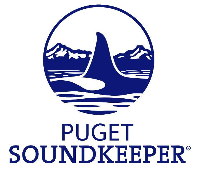 pugetsoundkeeper.org