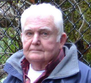 Bill Hagen