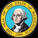state_of_wa-logo